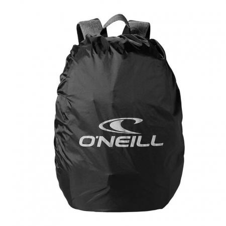 O'Neill Rain Cover Black Out