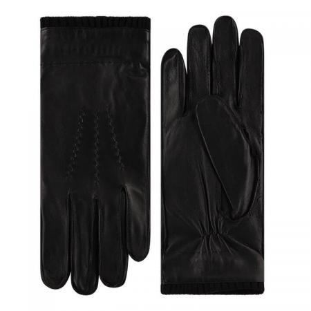 laimboeck-stoere-leren-heren-handschoenen-model-perugia