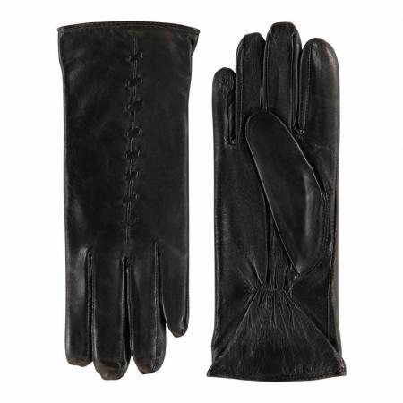 laimboeck-leren-dames-handschoenen-van-lamsleder-m