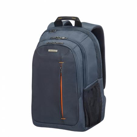 Samsonite GuardIT Laptop Backpack 16'' Grey-0
