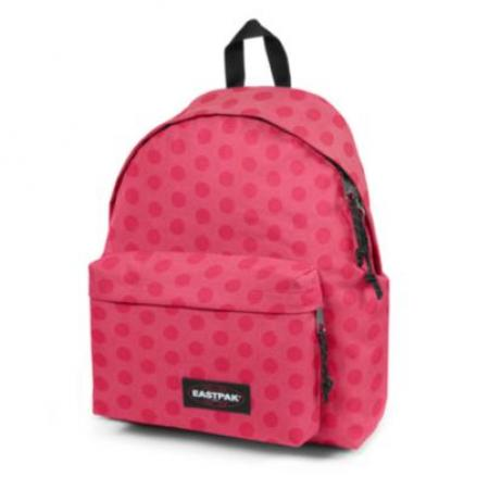 Eastpak Padded Pak'R Heat Dot-0