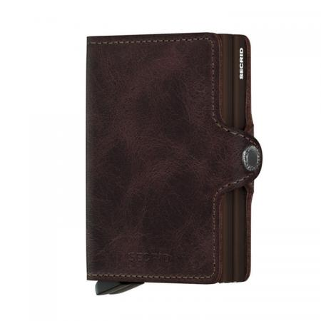 Secrid_Twin_Wallet_T-vintage-chocolate (1)