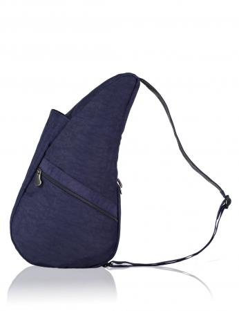 Healthy Back Bag Classic Textured Small 6103 Blue Night-12717