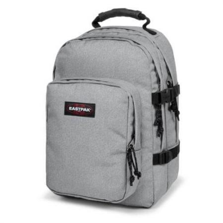 Eastpak Provider Sunday Grey-13911