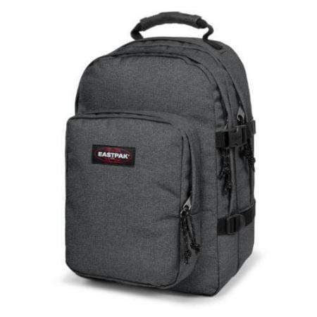 Eastpak Provider Black Denim-13919