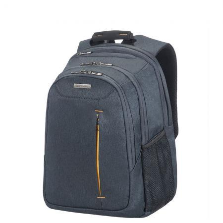 Samsonite GuardIT Laptop Backpack 13-14'' Jeans-0