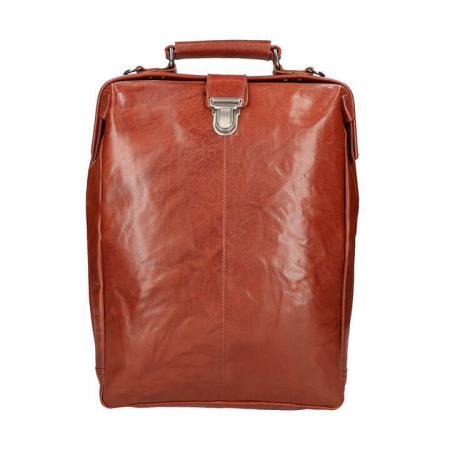 Leather_Design_Dokterstas_Leer_Groot_IS 500 COGNAC (1)