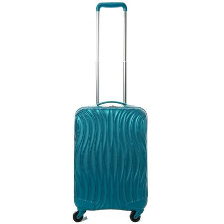 Carryon_Koffer_Wave_55_Turquoise
