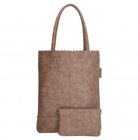 16250-016 TAUPE-BE (4)