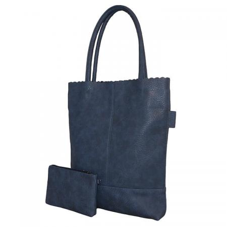 Beagles_Shopper_16250_Blauw_#1