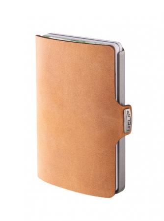 I-Clip_Wallet_Soft_Touch_Caramel