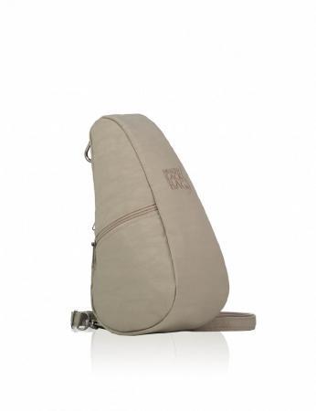 Healthy Back Bag Baglett Textured Sierra-21305