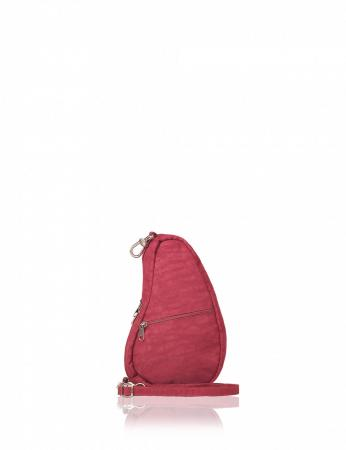 Healthy Back Bag Baglett Textured Chili-0