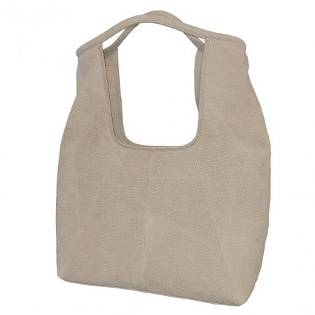 Voi Dames Handtas / Shopper Shell-0
