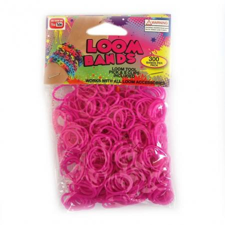 loom_bands_fuchsia