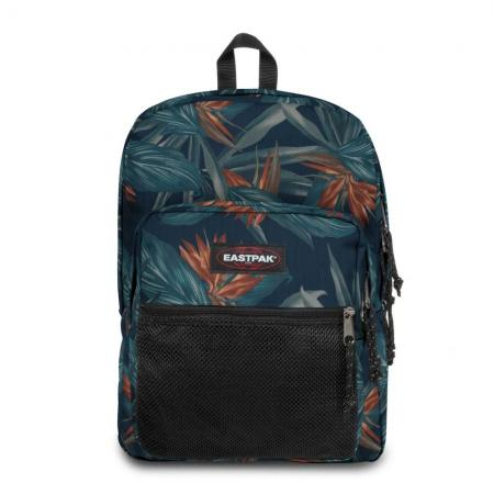 eastpak_pinnacle_orange_brize
