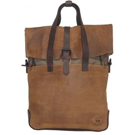 leather_design_rugzak_schoudertas_handtas_il_1701_bruin