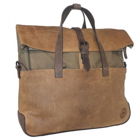 leather_design_rugzak_schoudertas_handtas_il_1702_bruin_2