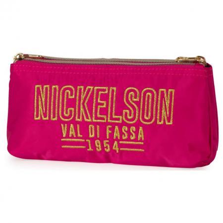 nickelson_etui_roze
