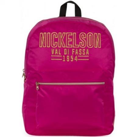 nickelson_rugzak_roze