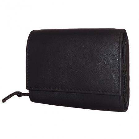 leather_design_portemonnee_kt-10_zwart