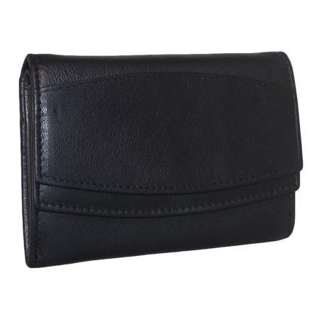 leather_design_portemonnee_kt-006_zwart_2