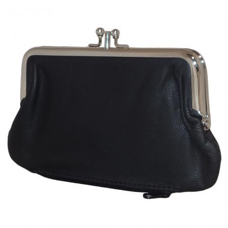 leather_design_beursje_zwart_kt-1521