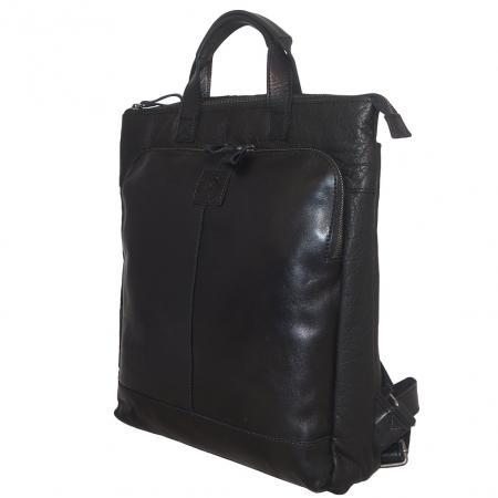 leather_design_rugzak_do-1787_b_zwart