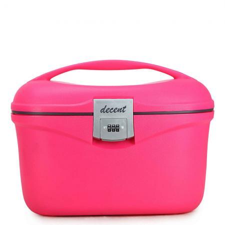 Decent_Beautycase_Sportivo_rk-9001c_kleur_pink