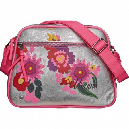 aw17kgn70403-959_viyan_aw17_girls_accessories_bags_regular_silver_front_1
