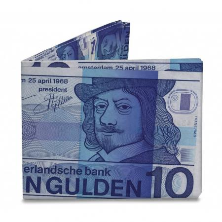 mighty_wallet_dutch_10_guilders_1