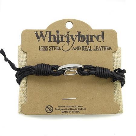 whirlybird_armband_680001