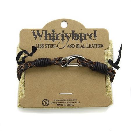 whirlybird_armband_680002
