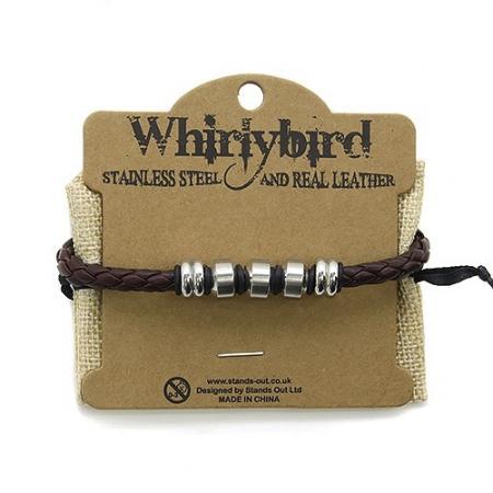 whirlybird_armband_680003
