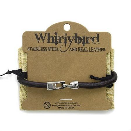 whirlybird_armband_680006