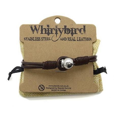 whirlybird_armband_680009