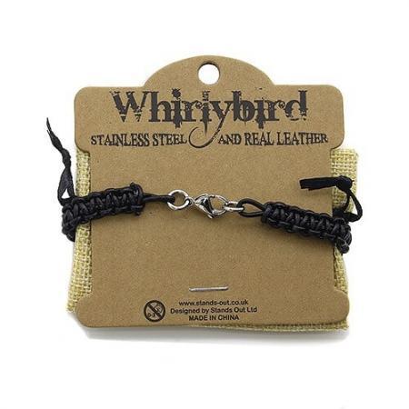 whirlybird_armband_680011