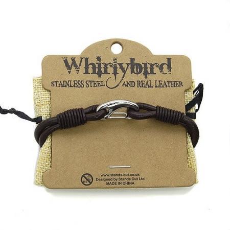 whirlybird_armband_680016_1