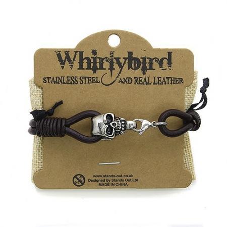 whirlybird_armband_680018