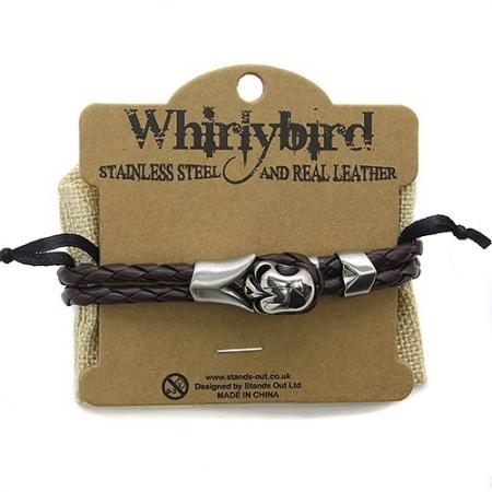 whirlybird_armband_680022_1