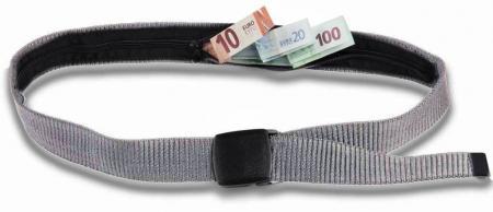 fabrizio_money_belt_geldriem_grijs