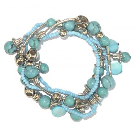 armband_turquoise