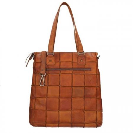 chesterfield_shopper_yara_cognac_1