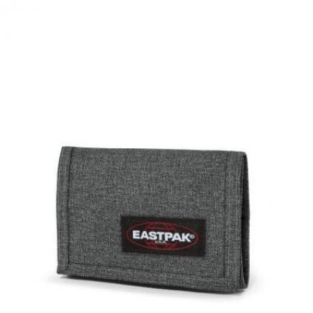 eastpak_crew_black_denim_3