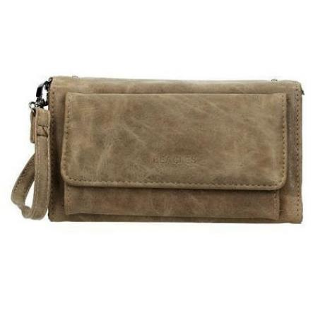 beagles_clutch_portemonnee_16639_taupe