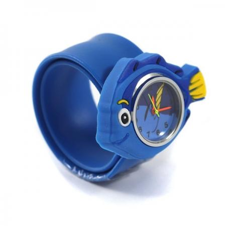 pop_watch_tropische_vis_dory