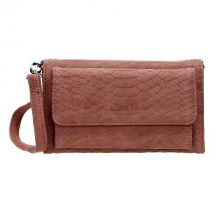 beagles_clutch_portemonnee_16636_rood_3