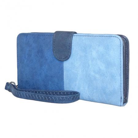 beagles_clutch_portemonnee_16641_blauw