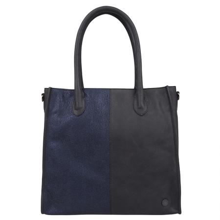 shamam_bag_col._black_blue
