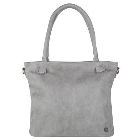 bulky_bag_col._quartz